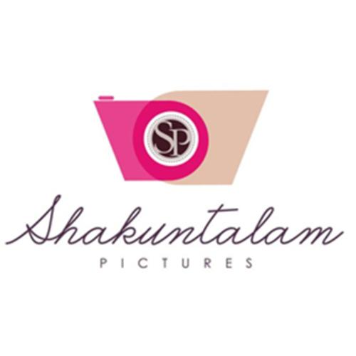 Shakuntalam Pictures