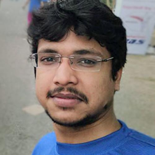 Rahul S. Bansal & Co.