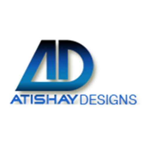 Atishay Designs