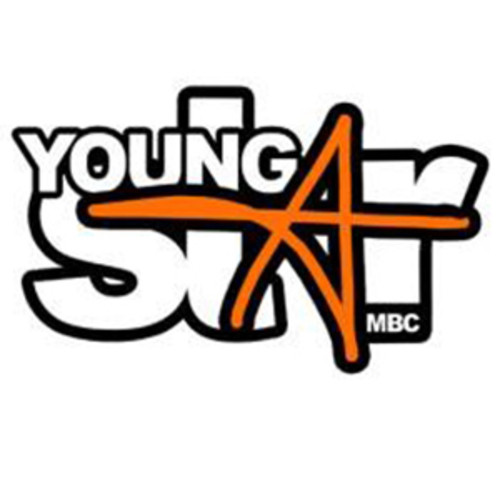 Youngstar Music School