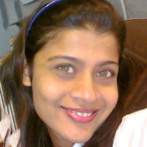 Dr. Zeenisha Nasta