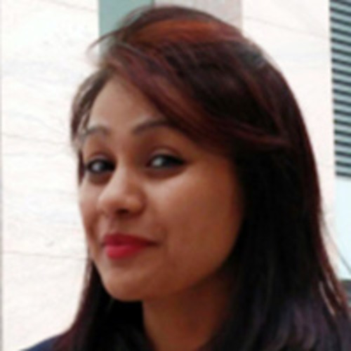 Swati Tanwar
