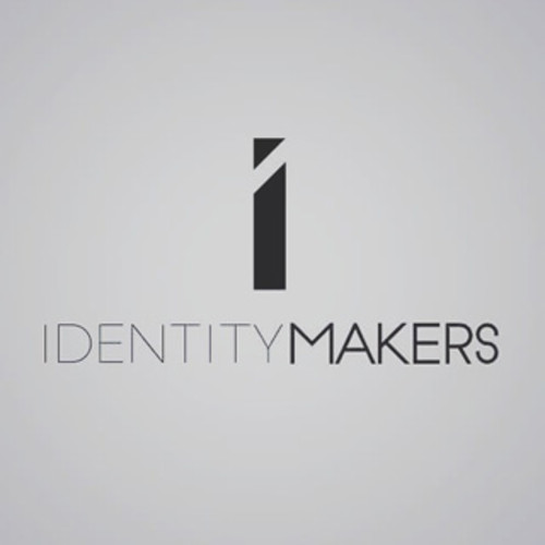 Identity Makers