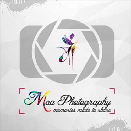 Maa Photography