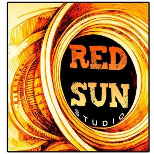 Red Sun Groups