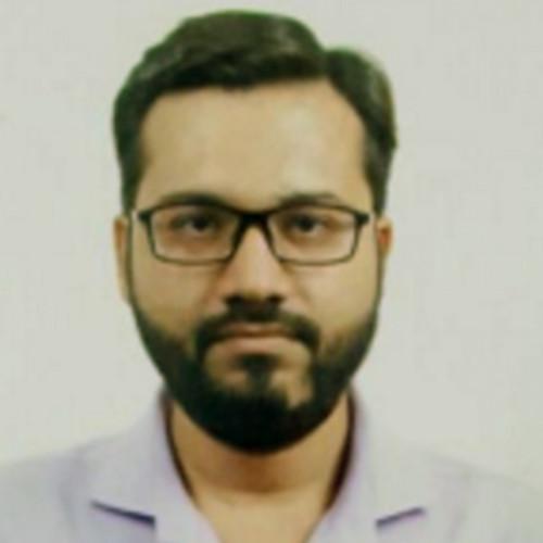 Adv Murtaza Patanwala