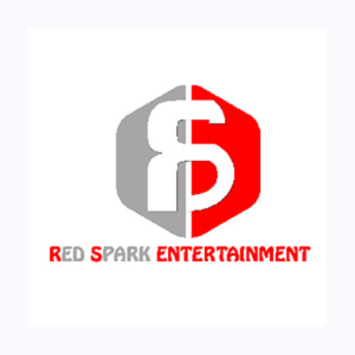 Red Spark Entertainment