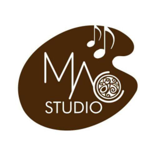 MAC Studio