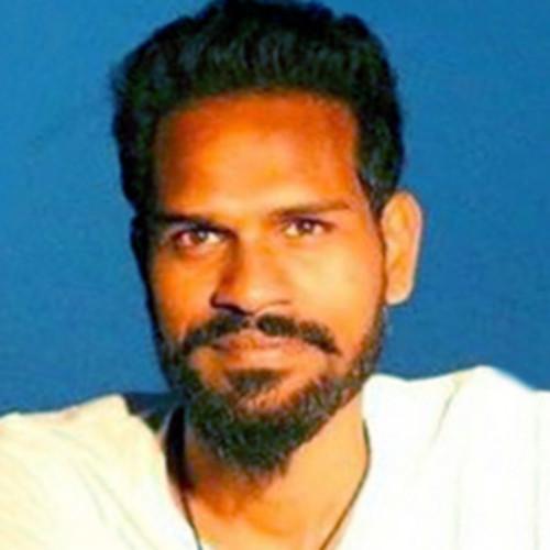 Suvith Nair