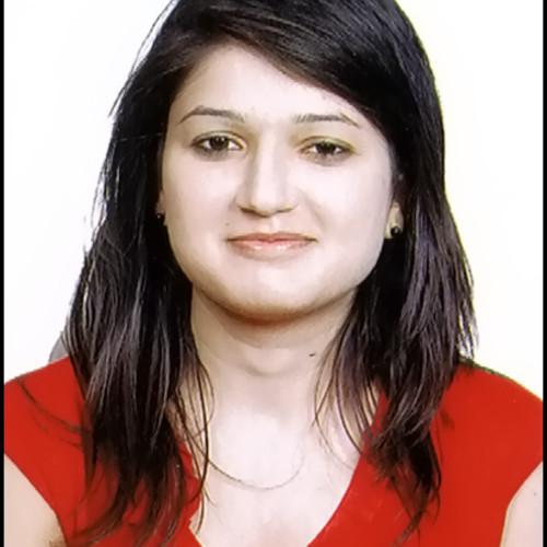 Aru Mehrotra
