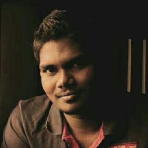 Jeba Ranjith
