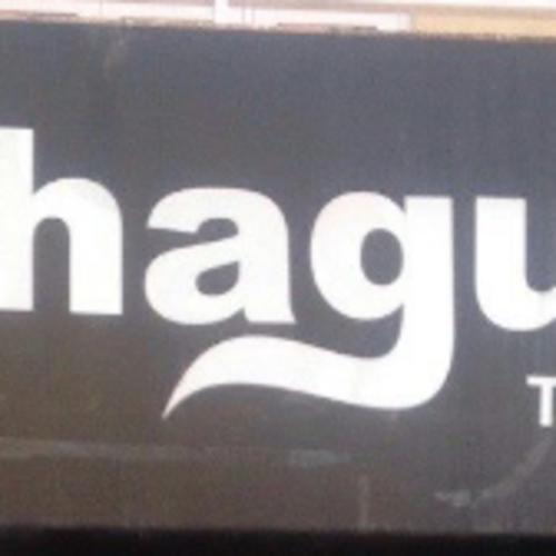 Shagun Khemani