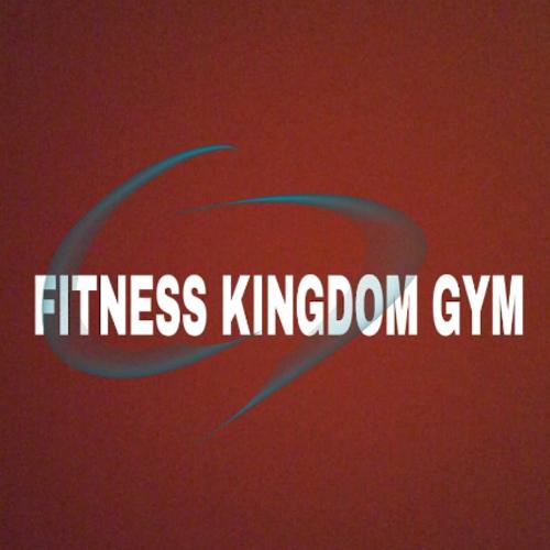 Fitness Kingdom Gym
