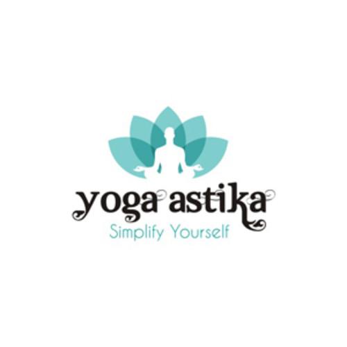 Yoga Astika