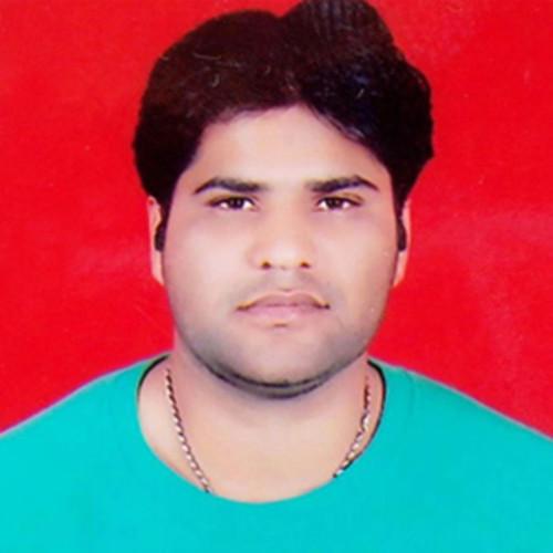 Irphan Shaikh