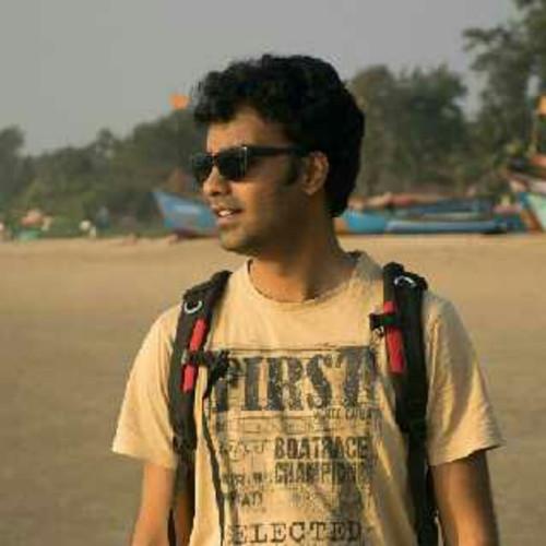 Vinay Sindhe