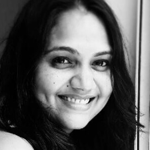Dr.Sujata Pawar