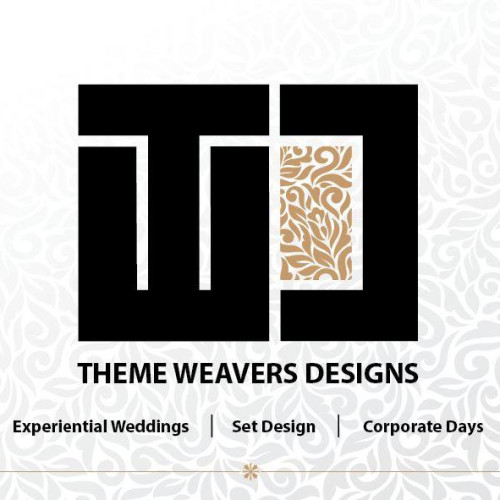 Theme Weavers