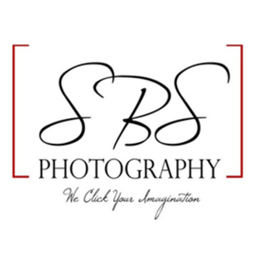 SBS Photography