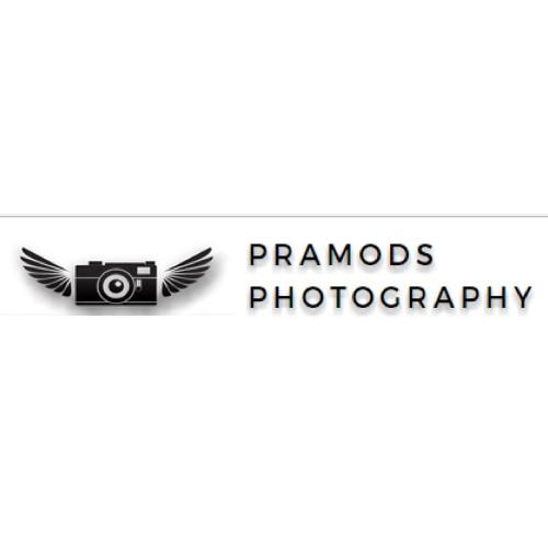Pramod's Photography