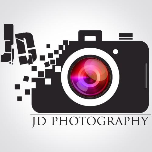 Jd photography