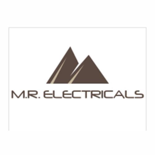 M.R. Electricals