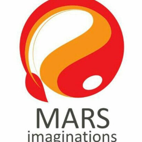 MARS IMAGINATIONS