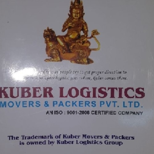 Kuber Logistics Movers And Packers Pvt.Ltd.