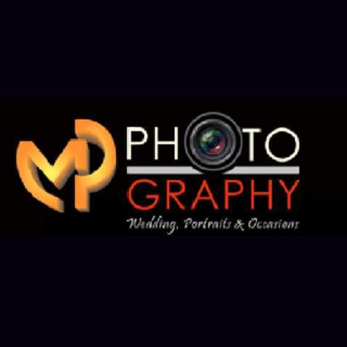 M. P. PHOTOGRAPHY