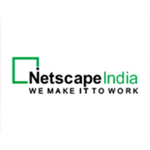 Netscape India
