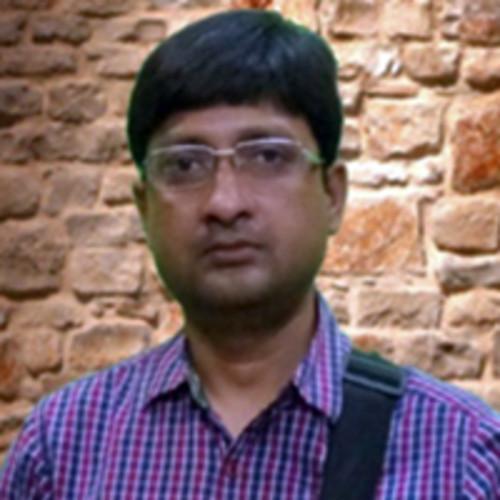 Niraj Singh (Piyush)
