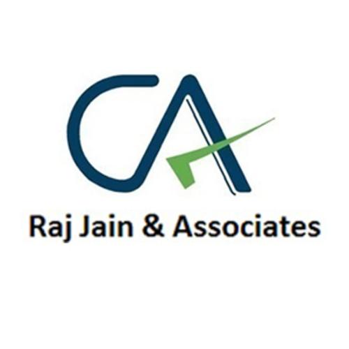 Raj Jain & Associates