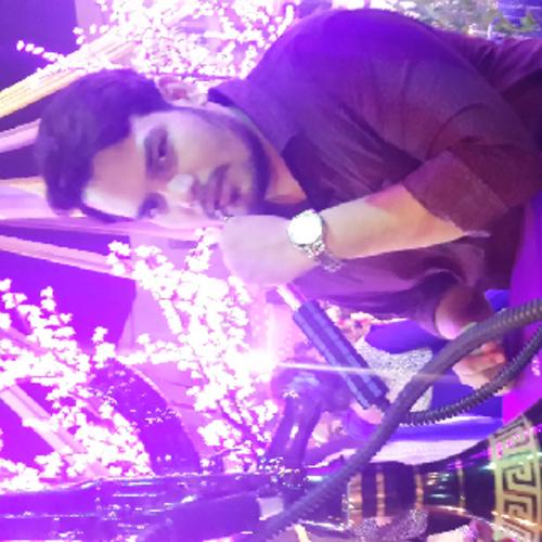 Nizam Rasool