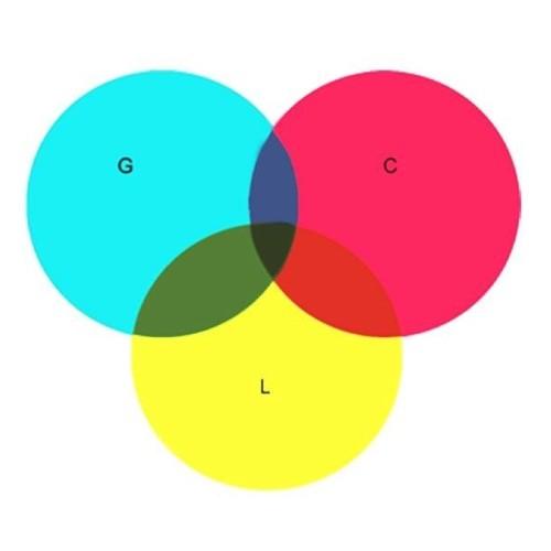 Goyal Colorphoto Labs