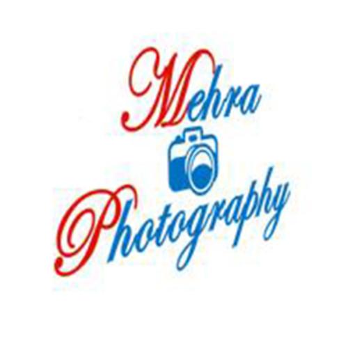 Shashikant Mehra
