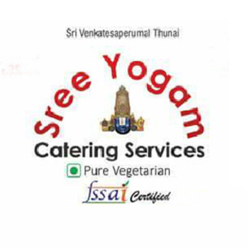 Sree Yogam Catering Services
