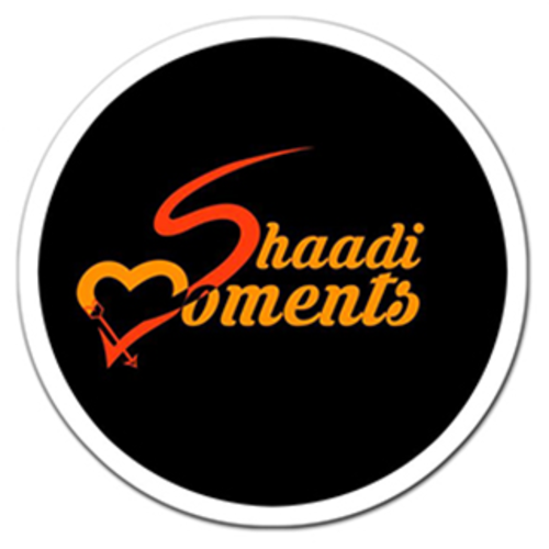 Shaadi Moments