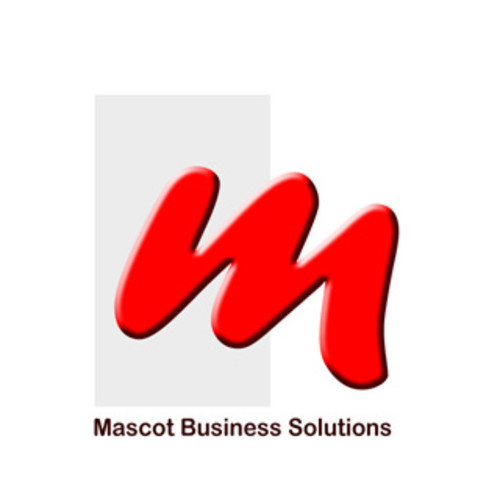 Mascot Business Solutions