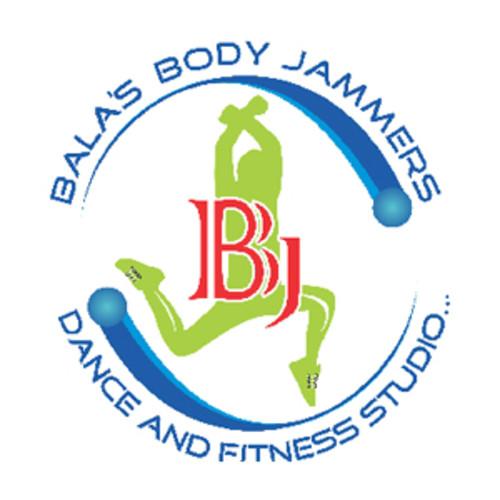 Bala's Body Jammers