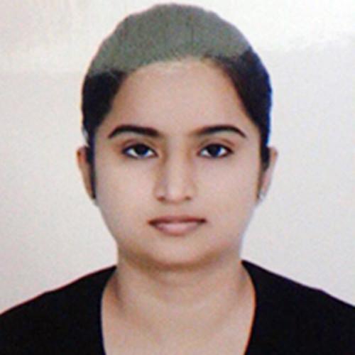 Dr. Vikita Relwani