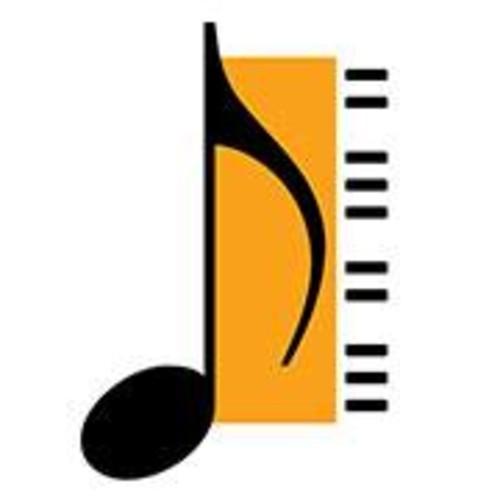 Roys Music Academy