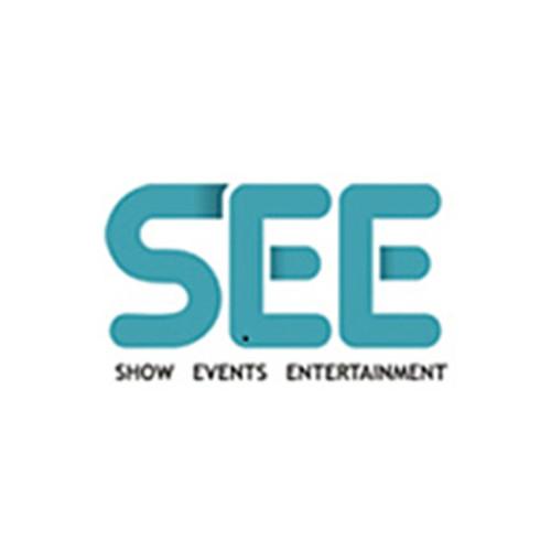 Show Events Entertainment