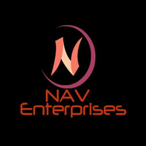 NAV Enterprises