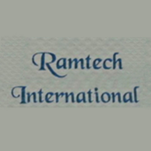 Ramtech International