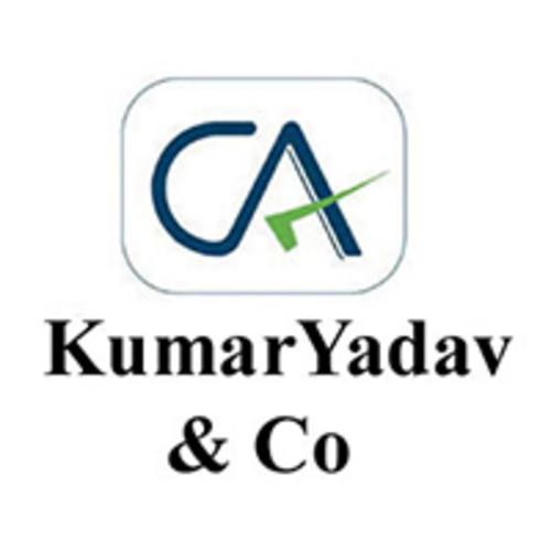 Kumar Yadav & Co.
