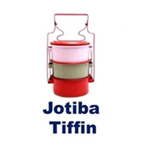 Jotiba Tiffin