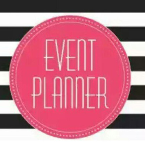 We The Planners