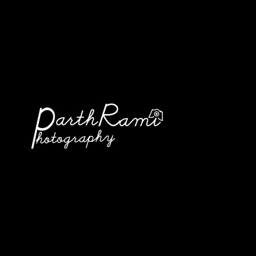 Parth Photography