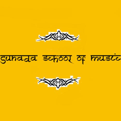 Sunada School of Music
