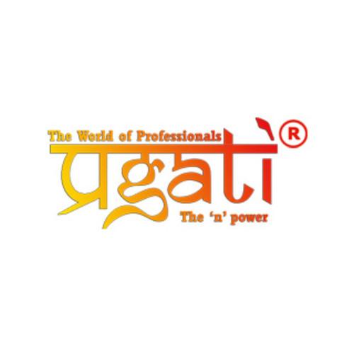 Pragati- The 'n' Power Institute